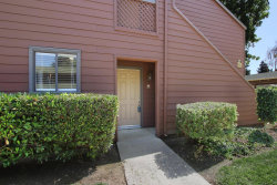 Photo of 1096 Yarwood CT, SAN JOSE, CA 95128 (MLS # ML81769452)