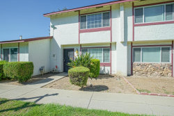 Photo of 426 Gremlin CT, SAN JOSE, CA 95111 (MLS # ML81769487)