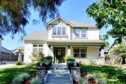 Photo of 2337 Peregrine ST, LIVERMORE, CA 94550 (MLS # ML81769540)
