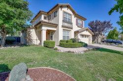 Photo of 15045 Bellini WAY, MORGAN HILL, CA 95037 (MLS # ML81769551)