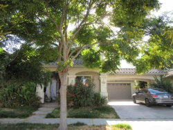 Photo of 16265 Adobe WAY, LATHROP, CA 95330 (MLS # ML81769562)