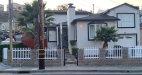 Photo of 101 Hillside BLVD, DALY CITY, CA 94014 (MLS # ML81769571)