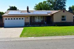 Photo of 3108 El Camino AVE, SACRAMENTO, CA 95821 (MLS # ML81769649)