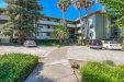 Photo of 1458 Hudson ST 112, REDWOOD CITY, CA 94061 (MLS # ML81769672)