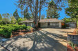 Photo of 1390 Holt AVE, LOS ALTOS, CA 94024 (MLS # ML81769676)