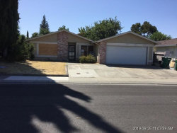 Photo of 626 Gotham DR, STOCKTON, CA 95210 (MLS # ML81769683)