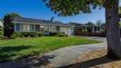 Photo of 2063 Oregon AVE, REDWOOD CITY, CA 94061 (MLS # ML81769708)