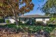 Photo of 1290 Golden WAY, LOS ALTOS, CA 94024 (MLS # ML81769821)