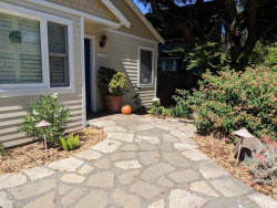 Photo of 516 View ST, MOUNTAIN VIEW, CA 94041 (MLS # ML81769830)