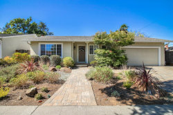Photo of 6487 Hidden Creek DR, SAN JOSE, CA 95120 (MLS # ML81769854)