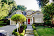 Photo of 60 Gloria CIR, MENLO PARK, CA 94025 (MLS # ML81770023)