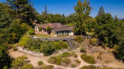 Photo of 23445 Camino Hermoso DR, LOS ALTOS HILLS, CA 94024 (MLS # ML81770078)