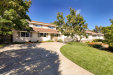 Photo of 3432 Woodstock LN, MOUNTAIN VIEW, CA 94040 (MLS # ML81770168)