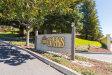 Photo of 111 Bean Creek RD 20, SCOTTS VALLEY, CA 95066 (MLS # ML81770186)