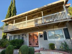 Photo of 10530 Stokes AVE, CUPERTINO, CA 95014 (MLS # ML81770270)