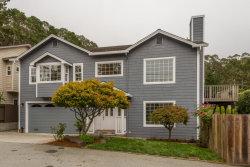 Photo of 905 Cedar ST, MONTARA, CA 94037 (MLS # ML81770357)