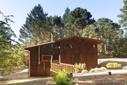 Photo of 56 Big Tree RD, WOODSIDE, CA 94062 (MLS # ML81770461)