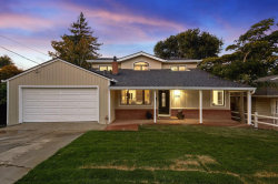 Photo of 1618 Notre Dame AVE, BELMONT, CA 94002 (MLS # ML81770517)