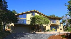Photo of 13290 Corte Lindo, SALINAS, CA 93908 (MLS # ML81770520)