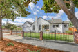 Photo of 1255 Harriet AVE, CAMPBELL, CA 95008 (MLS # ML81770566)