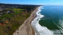Photo of 518 Seascape Resort DR, APTOS, CA 95003 (MLS # ML81770711)