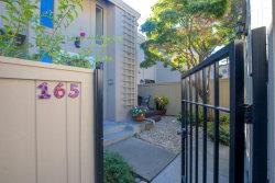 Photo of 165 Ortega AVE, MOUNTAIN VIEW, CA 94040 (MLS # ML81771048)