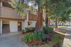 Photo of 2201 Monroe ST 1507, SANTA CLARA, CA 95050 (MLS # ML81771068)