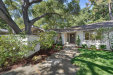 Photo of 534 Torwood CT, LOS ALTOS, CA 94022 (MLS # ML81771082)