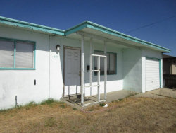 Photo of 457 E Laurel DR, SALINAS, CA 93906 (MLS # ML81771103)