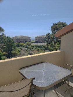 Photo of 324 Seascape Resort DR 324, APTOS, CA 95003 (MLS # ML81771110)