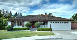 Photo of 2271 Rita CT, SANTA CLARA, CA 95050 (MLS # ML81771169)