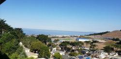 Photo of 549 San Pablo TER, PACIFICA, CA 94044 (MLS # ML81771220)