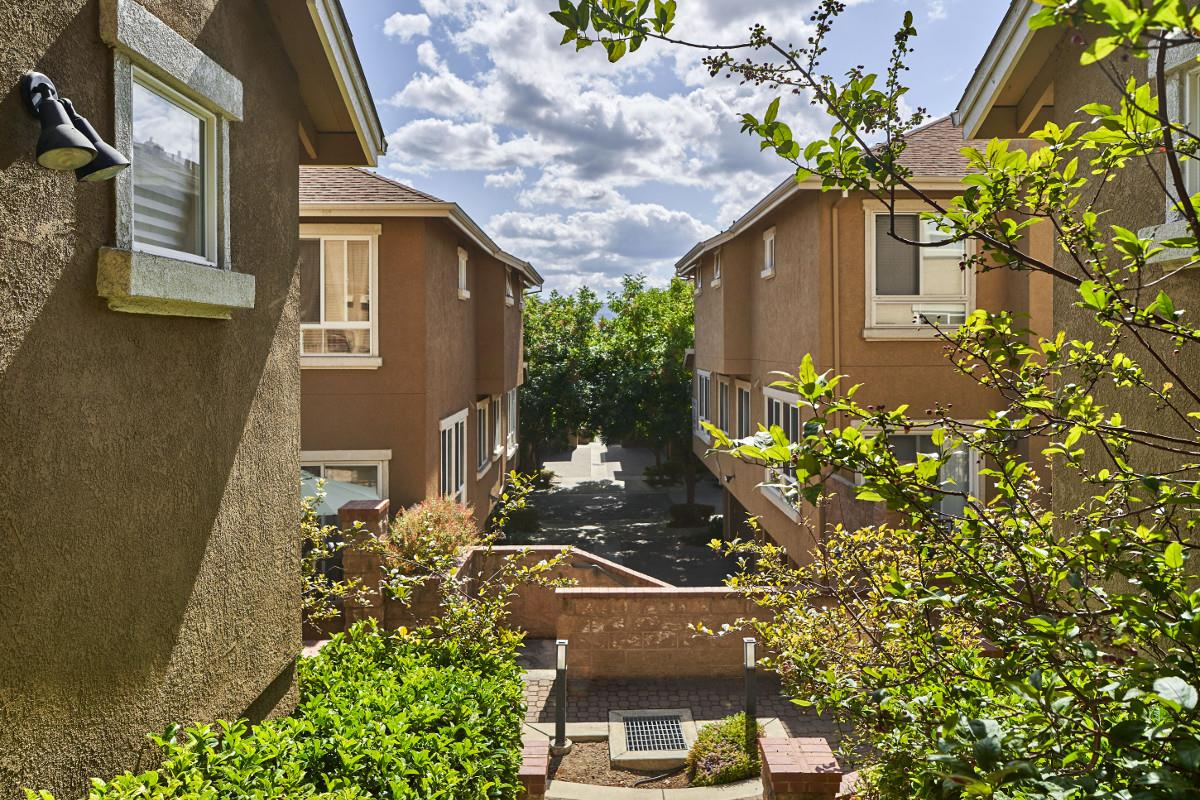 Photo for 616 King George AVE, SAN JOSE, CA 95136 (MLS # ML81771235)