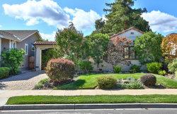 Photo of 1022 Walnut ST, SAN CARLOS, CA 94070 (MLS # ML81771277)