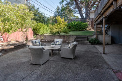 Tiny photo for 3911 Wilshire AVE, SAN MATEO, CA 94403 (MLS # ML81771279)