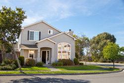 Photo of 1668 Georgetown WAY, SALINAS, CA 93906 (MLS # ML81771314)