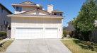 Photo of 5389 Debra LN, RICHMOND, CA 94803 (MLS # ML81771336)