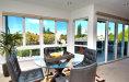 Photo of 902 Peninsula AVE 314, SAN MATEO, CA 94401 (MLS # ML81771350)