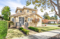 Photo of 2727 Isabelle AVE, SAN MATEO, CA 94403 (MLS # ML81771369)