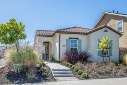 Photo of 14538 Lee AVE, MARINA, CA 93933 (MLS # ML81771370)