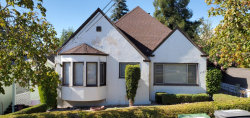 Photo of 1059 Warfield AVE, OAKLAND, CA 94610 (MLS # ML81771435)