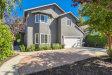 Photo of 267 W Oakwood BLVD, REDWOOD CITY, CA 94061 (MLS # ML81771491)