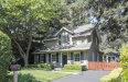 Photo of 1764 Stockbridge AVE, REDWOOD CITY, CA 94061 (MLS # ML81771495)