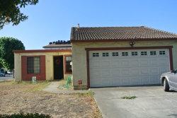 Photo of 413 Fulton WAY, SALINAS, CA 93907 (MLS # ML81771558)