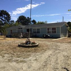 Photo of 16800 Meridian RD, SALINAS, CA 93907 (MLS # ML81771569)