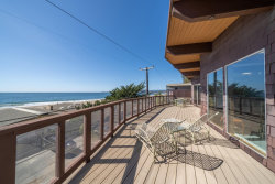 Photo of 528 Beach DR, APTOS, CA 95003 (MLS # ML81771594)