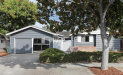Photo of 1474 Thunderbird AVE, SUNNYVALE, CA 94087 (MLS # ML81771756)