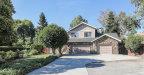 Photo of 18449 Shadowbrook WAY, MORGAN HILL, CA 95037 (MLS # ML81771778)