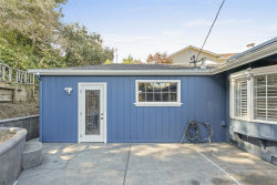 Tiny photo for 2636 Sunset TER, SAN MATEO, CA 94403 (MLS # ML81771833)