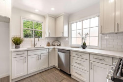 Tiny photo for 1783 Cottage Grove AVE, SAN MATEO, CA 94401 (MLS # ML81771864)